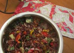 quinoa_salad_1