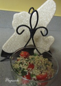 Quinoa_Tabboluleh