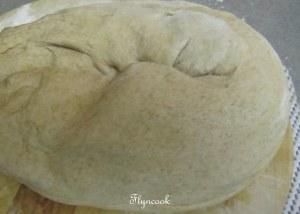 olivebread3