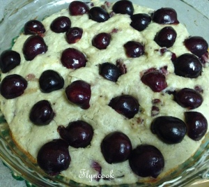 cherrycake1