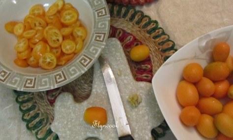 kumquat1