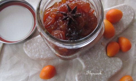 kumquat3
