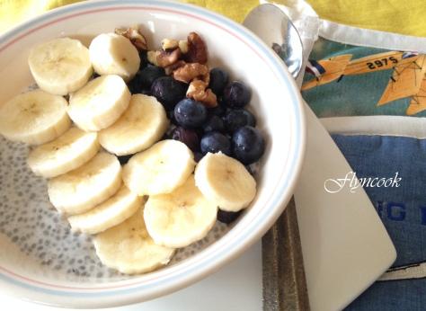 blueberrybananachia